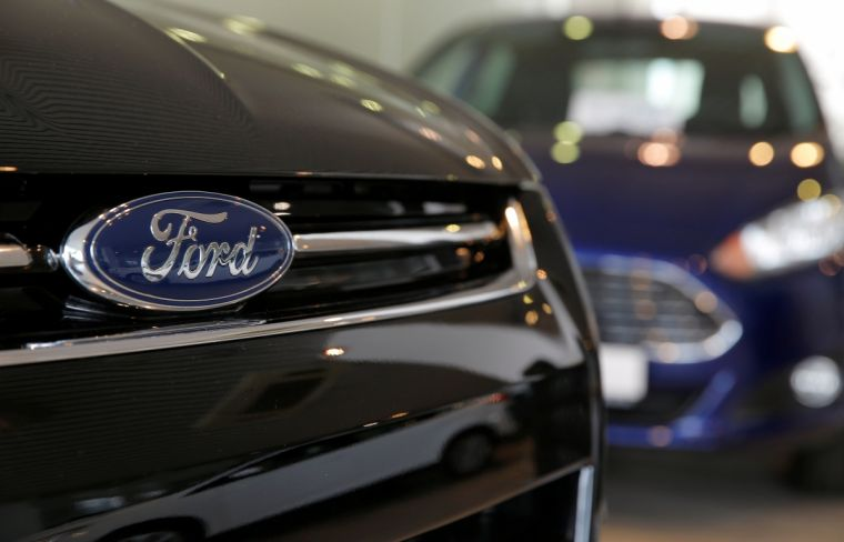 selected-car-models