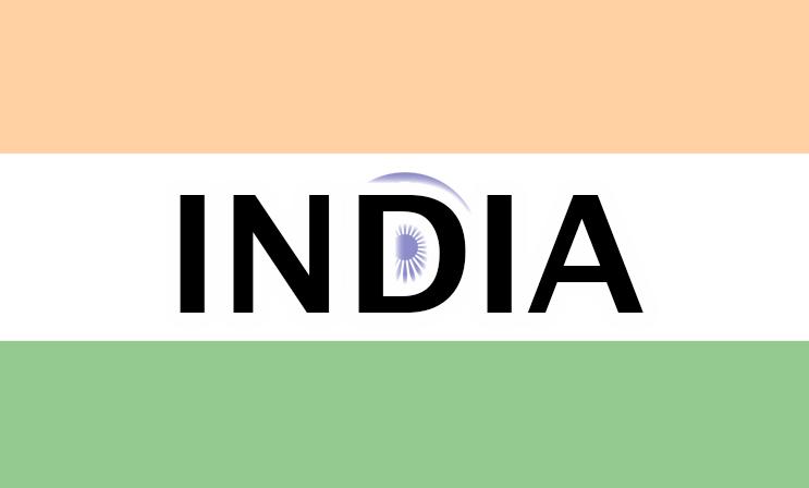 india_cobalt