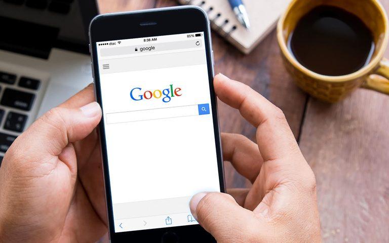 google-data-harvesting-from-mobile-phones