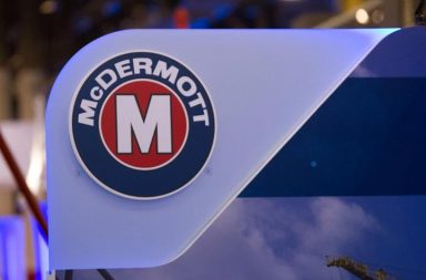 mcdermott-international