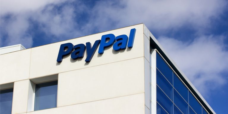 paypal-holdings