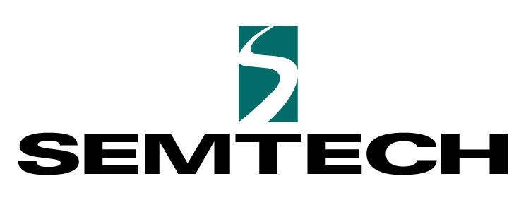 semtech-corporation