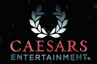 caesars-entertainment-corporation
