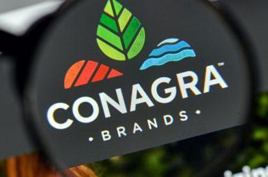 conagra-brands