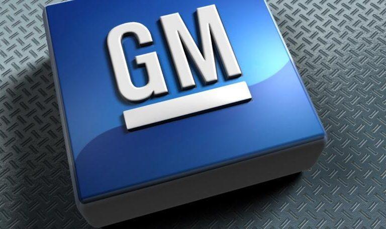 Honda Motor Co Ltd NYSEHMC Sources Batteries From General Motors Company NYSEGM In North America