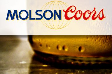 molson-coors-brewing