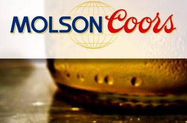molson-coors-brewing