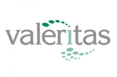 valeritas-holdings