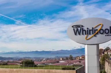 whirlpool-corporation