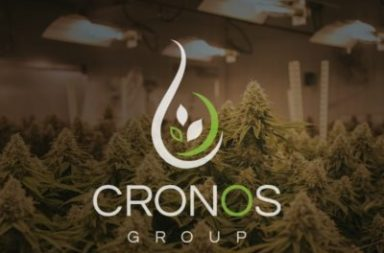 cronos-group